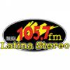 Radio Málaga Latina Stereo 105.7 FM