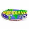 Radio Meridiano 70 1170 AM