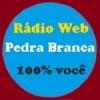 Rádio Web Pedra Branca