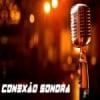 Conexão Sonora