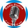 Rádio Proline