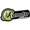 Radio Mundo 89