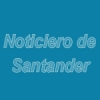 Radio Noticiero De Santander