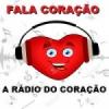 Rádio Fala Coração