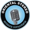 Radio Oriental Stereo 105.6 FM