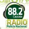 Radio Policía Nacional 88.2 FM