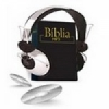 Radio Audio Biblia