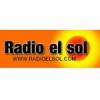 Radio El Sol Colombia