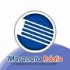 Maranata Web Rádio