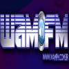 WAM FM