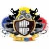 Radio Hip Hop Colombia