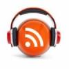 Sobreira Web Rádio