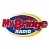 KROA 95.7 FM