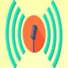 Web Rádio Impactus