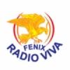 Radio Viva 89.1 FM