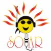 Radio Solar FM Stereo 107.7 FM