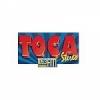 Radio Toca Stereo 105.3 FM