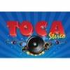 Radio Toca Stereo 96.1 FM