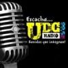 UDeC Radio 99.5 FM