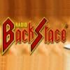 Rádio Back Stage Classic Rock