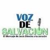 Radio Voz de Salvación