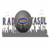 Rádio Itasul