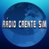 Rádio Crente Sim