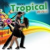 Radio Tropical 1040 AM