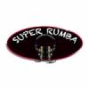 Radio Super Rumba