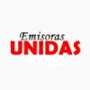 Radio Emisoras Unidas 720 AM