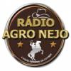 Rádio Agronejo