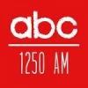 Radio Emisoras ABC 1250 AM