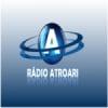 Rádio Atroari