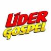 Líder Web Gospel
