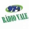 Rádio Vale 97.5 FM