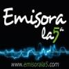 Radio Emisora La Quinta