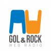 Gol & Rock Web Rádio