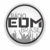 Rádio EDM Brasil