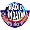Rádio Indaya