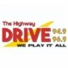 Radio KHDR 96.9 FM