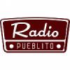 Radio Pueblito
