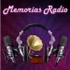 Radio Memorias FM