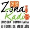 Zona Radio 88.4 FM