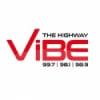Radio KHWY 98 FM