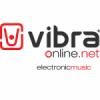 Radio Vibra On Line