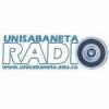 Unisabaneta Radio