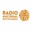 Radio Nacional de Colombia 550 AM