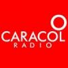 Caracol Radio 750 AM - 90.3 FM