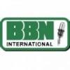Radio BBN 1590 AM
