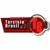 Rádio Tarcisio Brasil